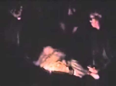 film hantu leak penakan genderuwo asli di bondowoso youtube