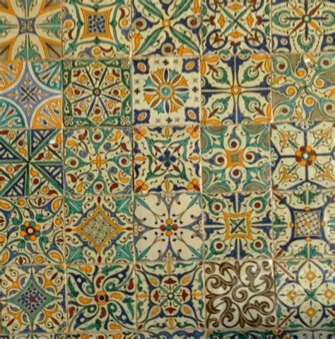 piastrelle marocchine vendita piastrelle marocchine vendita cool stunning