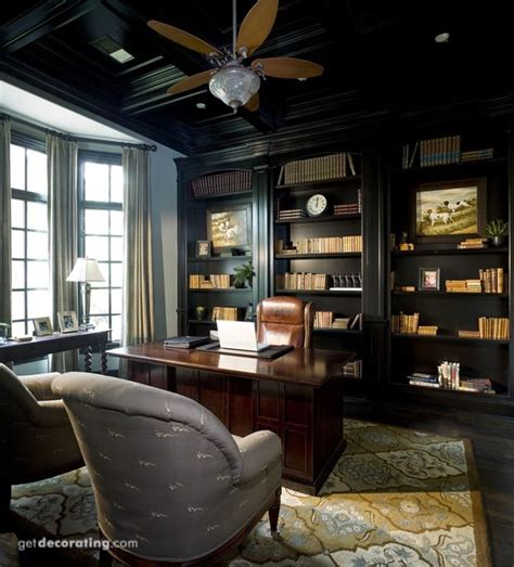 nice home offices nice office for the home pinterest