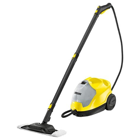 Karcher Upholstery Steam Cleaner by Steam Cleaner Reviews Best Steam Cleaner Reviews Shark