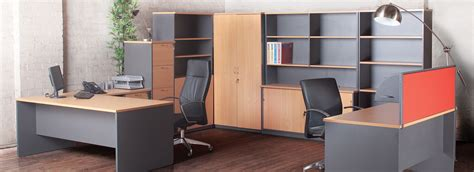 Peabody Office Furniture by Small Printer Stand With Storage Office Furniture Printer