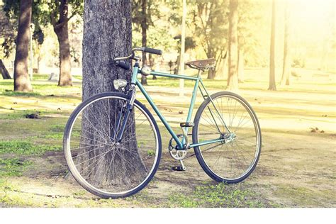 best city bike 7 of the best city bikes for commuting and cycling in