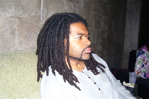 twists vs dreads clean cut waves braids or dreadlocks on men fashion