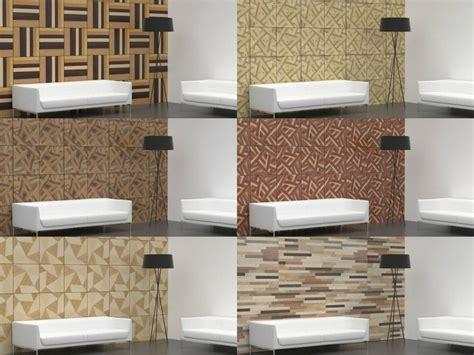 paneles de madera para paredes interiores 17 best images about panel veneered paneles rechapados