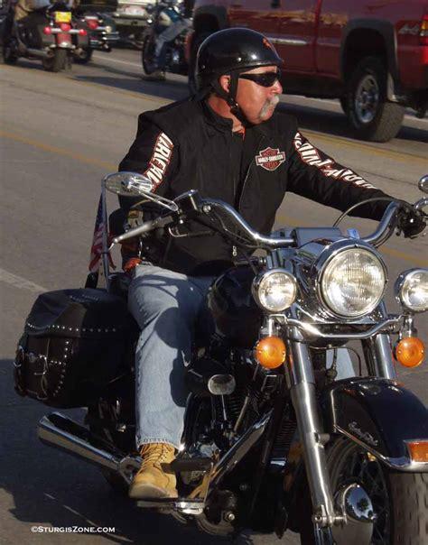 Harley Davidson Sandles by Harley Davidson Jackets
