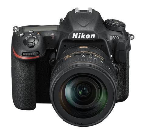best dslr 500 australia nikon store d500 bk as 16 80 vr kit australia