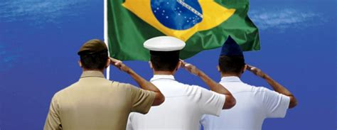 reajuste dos inativos da marinha para2016 for 231 as armadas esperam reajuste de at 233 48 9 para