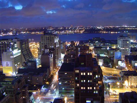 jump into the light new york ny 10002 file midtown new york city ny ny jpg wikimedia commons