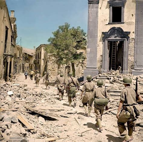 The Greatest American Operation Spoilsport 28337 Best Images About Wwii On Luftwaffe Wwii And D Day