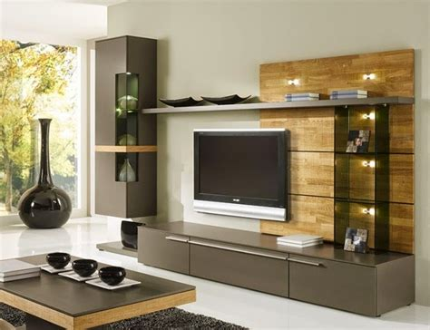 wall units for living room ideas for wall unit designs with storage for small living