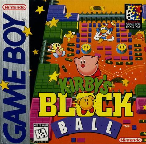 Image result for Kirby's Return to Dream Land