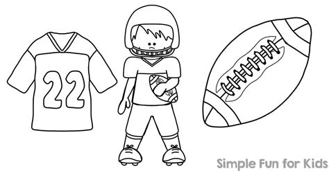 free catching ball coloring pages