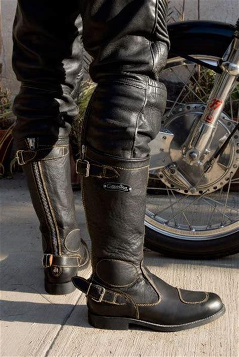 classic leather motorcycle boots pinterest ein katalog unendlich vieler ideen