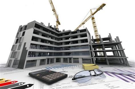 agevolazioni fiscali arredamento ristrutturazione edilizia e casa bonus 2016 e incentivi