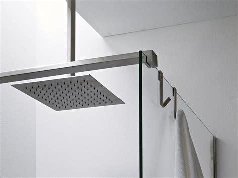doccia a soffitto leva soffione a soffitto by rexa design