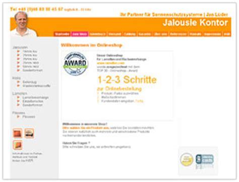 jalousie discount onlineshop holz jalousien holzjalousien lamellen