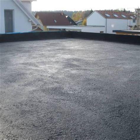 impermeabilizzazione terrazzi trasparente mapei best impermeabilizzazione terrazzo mapei pictures idee