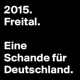 Bewerbungsformular Fur Eine Beschaftigung In Deutschland Kennste Diese Momente Wenn Du Dir Denkst Wo Ist Diese