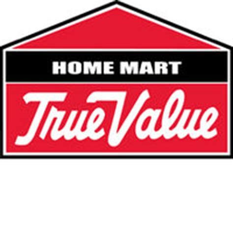 home mart true value archives esave
