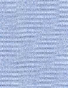 what color is oxford oxford fabric blue shirting oxford