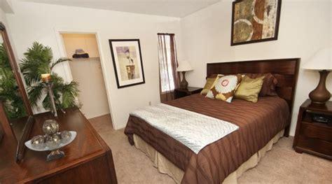 2 bedroom apartments in metairie windmill creek north apartments in metairie la studio 1