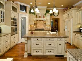 Antiquing Kitchen Cabinets With Paint by Cabinet Amp Shelving How To Paint Antique White Cabinets