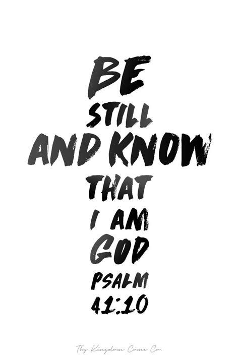 black and white wallpaper of god christian verse wallpaper black and white www pixshark