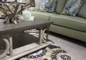 Decorating With Blue Midwest Kenilworth Design | decorating with blue midwest kenilworth design