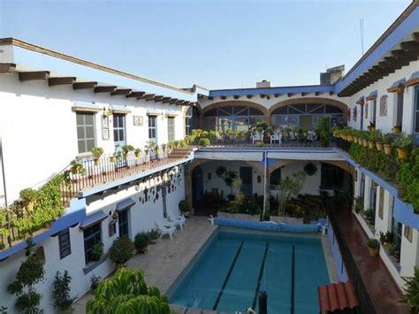 hotel la veranda tequisquiapan queretaro casa de los milagros tequisquiapan queretaro