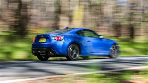 subaru sports car brz 2015 2015 subaru brz review caradvice