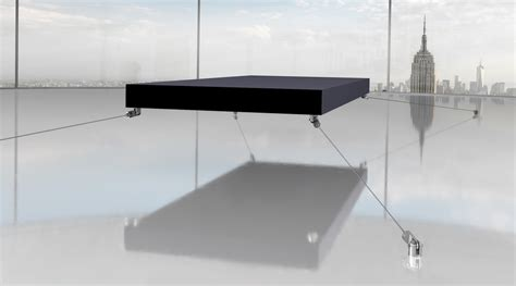 magnetic floating bed image gallery magnetic bed