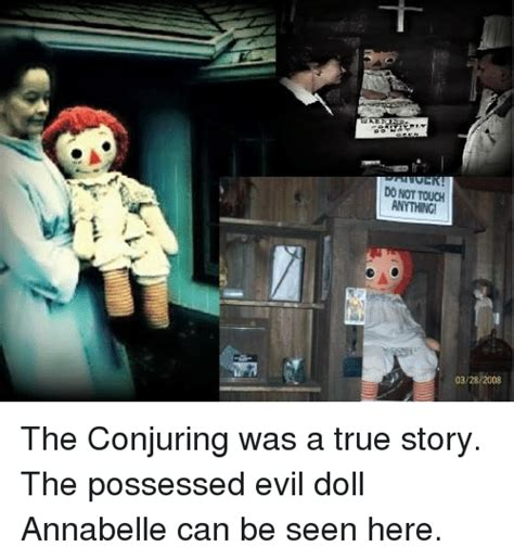 Saw Doll Meme - saw doll meme 28 images i saw a new doll caled sophiea
