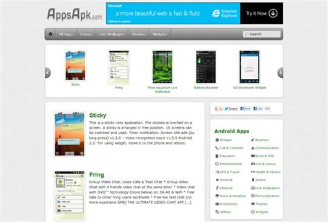 best android apk site best apk site top 10 websites for downloading apk and apk mod top websites to cracked