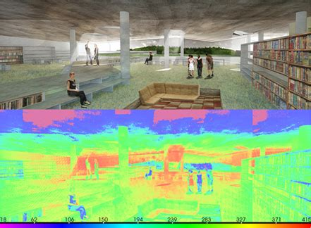 design for the environment uk environmental design march the university of nottingham