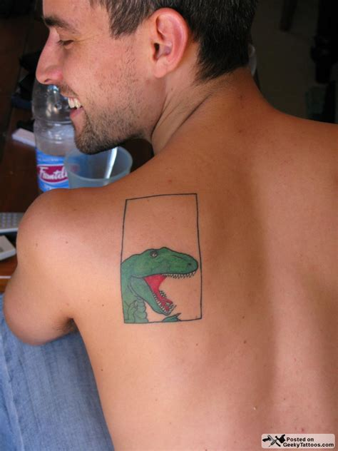 dinosaur tattoo fail 1000 images about dinosaur tattoos on pinterest