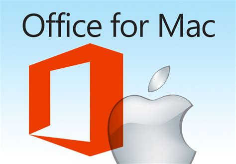 Office 365 Mac Microsoft Releases New Outlook For Mac For Office 365