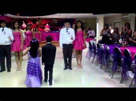 protocolo fiesta de 15 de camila salas youtube vote no on protocolo fiesta de 15 de camila salas