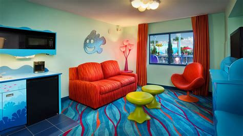 room finders disney s of animation resort the magic for less travel