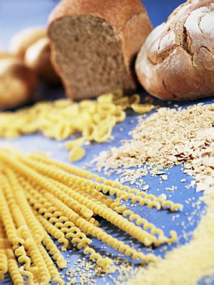 carbohydrates health issues understanding carbohydrates