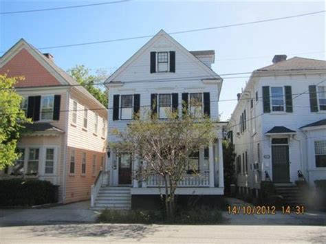 charleston houses for sale 205 broad st charleston south carolina 29401 foreclosed home information