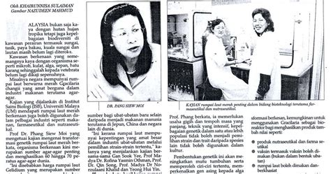 Ibu Collagen pembekal ibu collagen ask home design