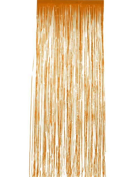 tenda arancione tenda scintillante arancione addobbi e vestiti di