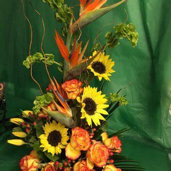 Belva Flower by Belva S Flower Shop 39 Photos 15 Reviews Florists