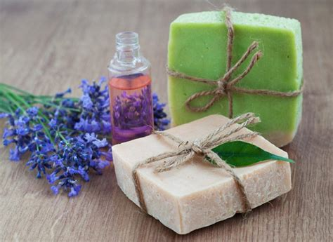 how to make soap at home infographic diy ready