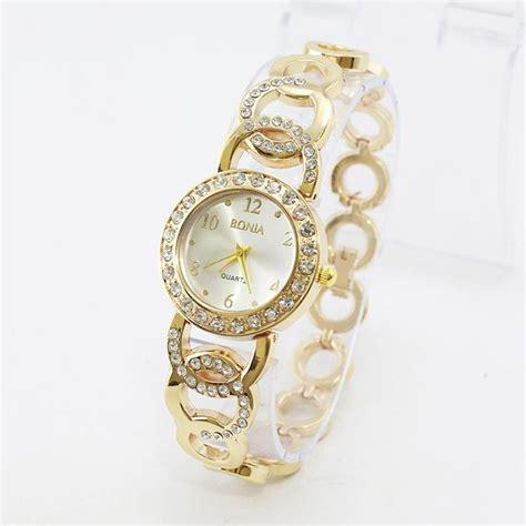 Jam Tangan Cewek Bonia Silver 8 best barang untuk dibeli images on number
