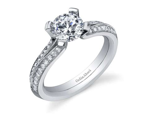 gold wedding rings engagement rings jacksonville