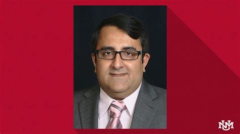 Unm Mba Management Of Technology by Mafi Named 2018 Optical Society Fellow Unm Newsroom