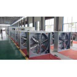 2 way exhaust fan two way exhaust fan two way exhaust fan manufacturers and