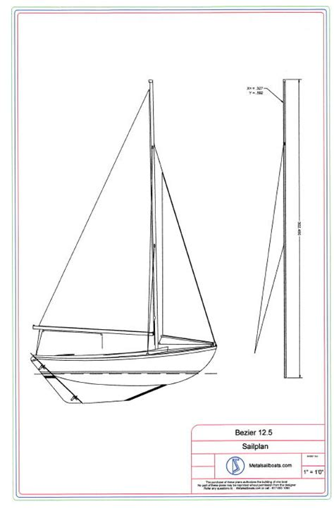 aluminum boat floor plans aluminum boat plans