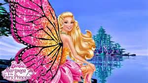 barbie wallpapers archives 2 4 hd desktop wallpapers 4k hd